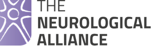 Neuro Aliance