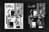 A Life Electric3