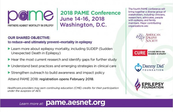 PAME Conference