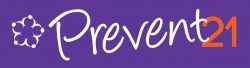 prevent-21-logo-on-purple