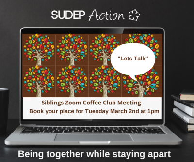 Zoom Coffee Club