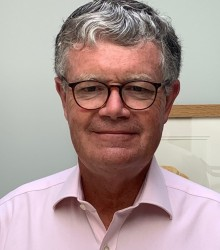 David Sibree