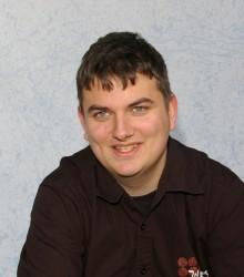 Sean Slootweg