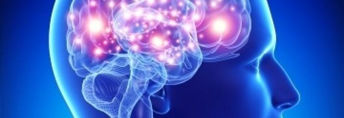 Public Health England reports 39% increase in neurological deaths
