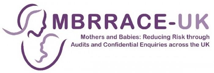 MBBRACE logo