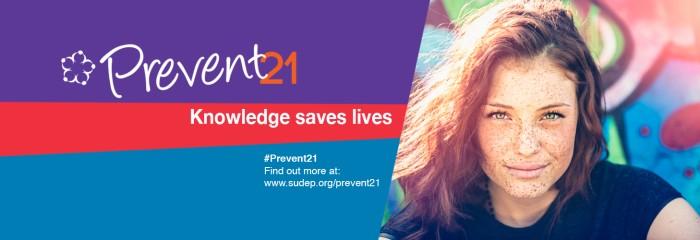 Prevent21 image