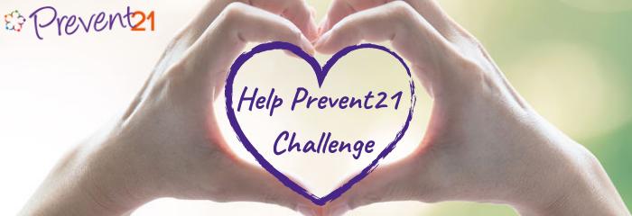 HelpPrevent21