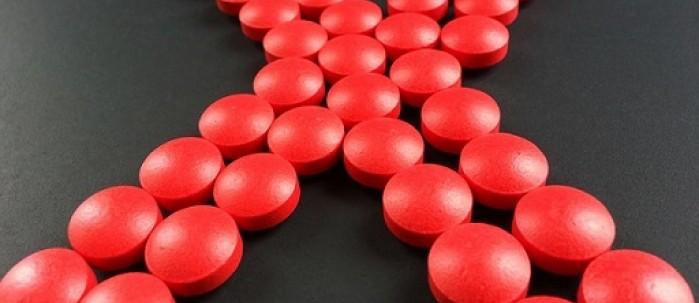 Pill cross